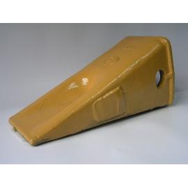 Ząb system  Cat 7T3402  J400