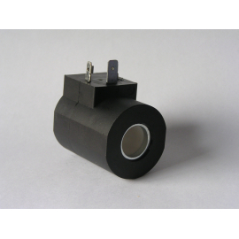 Cewka  24v  fi 16 mm