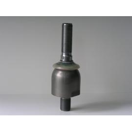 Łącznik drążka skrętu CAT 315/320