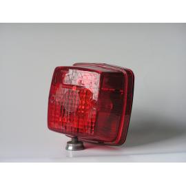 Lampa tylna CAT315/320