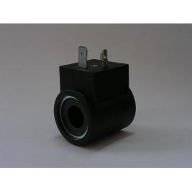 Cewka 12VDC  fi 13 mm