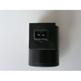Cewka 24VDC  fi  19 mm
