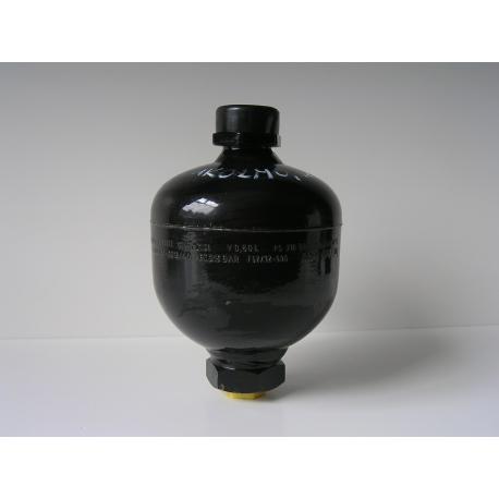 hydroakumulator 0.5L