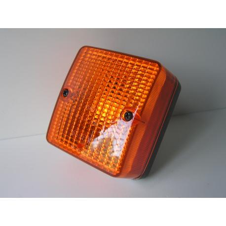 Lampa kierunkowskazu  A316