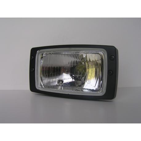 lampa CAT 315