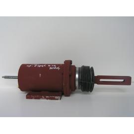 Cylinder 2-sprężynowy h-ca postojowego