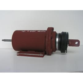 Cylinder 1-sprężynowy h-ca obrotu