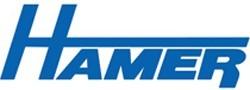 hamer.sklep.pl